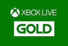 صورة تعرف معنا على عناوين Xbox Live Gold المجانية لشهر أغسطس.