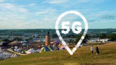 صورة تقول BT / EE أن تاريخ إزالة Huawei 5G لعام 2027 يعني أن التكلفة لن ترتفع فوق 500 مليون جنيه إسترليني