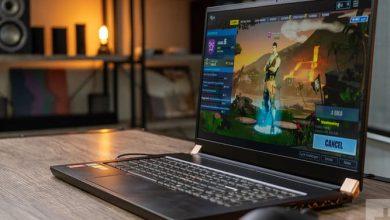 صورة تقوم شركة Newegg بخصم كمبيوتر ألعاب MSI GS75 Stealth الرائع – وفر 800 دولار