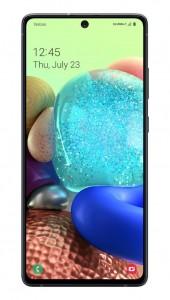 Samsung Galaxy A71 5G UW لـ Verizon