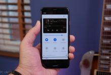 صورة تم تحديد موعد إصدار Android 11 في 8 سبتمبر