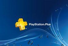 صورة حُمى الكرم..سوني توزع 10$ كرصيد هدية لكل مشتركي خدمة PS Plus!!