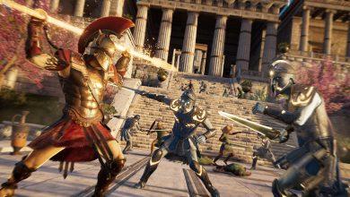 صورة خصومات ضخمة تحظى بها ألعاب Ubisoft و تصل إلى 85% ، تعرف على بعض منها