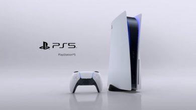 صورة تلميحات حول حصريتين قادمتين لـ PS5 والكشف عن مساحة نظام تشغيله!!