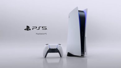 Photo of سوني لا تخطط لـ PS5 Pro ، ستزيد من مواصفات PS5 التقنية بخواص RDNA 3!