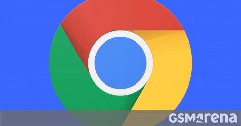 Photo of سيصبح Chrome لنظام Android أخيرًا تطبيق 64 بت قريبًا