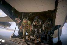 Photo of شاهد العرض الدعائي للموسم الخامس من Modern Warfare و Warzone
