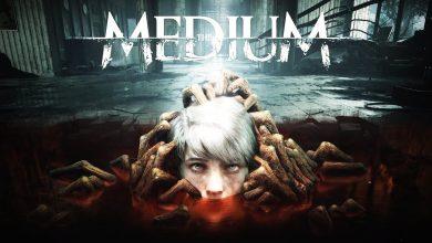 Photo of شكوك حول أداء لعبة The Medium على Xbox Series X و Xbox ترد بقوة!!