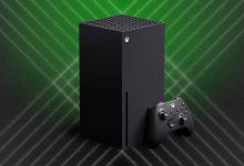 صورة أخيراً ورسمياً: Xbox Series X قادم في 10 نوفمبر بسعر 500$!!