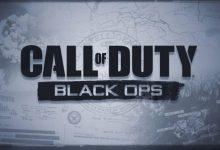 صورة عاجل: تسريب طور الألفا Red Door الخاص بـ Call of Duty 2020!!