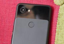صورة قتلت Google هاتف Pixel 3a: هل هذا يعني أن هاتف Pixel 4a سيصل قريبًا؟