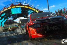 Photo of لعبة DIRT 5 ستعمل بسرعة 120 إطار في الثانية على جهاز PS5