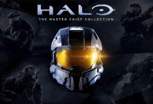 صورة لعبة Halo 3 قادمة لحزمة Master Chief Collection للـ PC في 14 يوليو!
