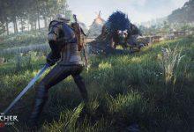 صورة لعبة The Witcher 3 تحصل على نسخة جديدة من مود Witcher 3 Redux 3.2
