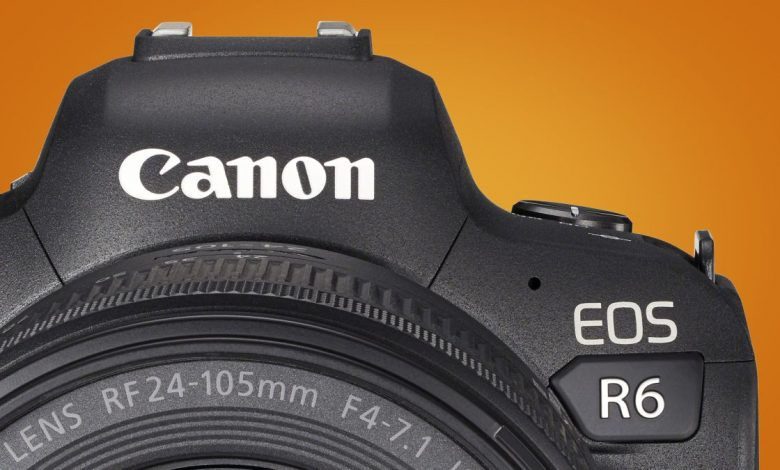 Photo of لماذا يمكن أن تساعد Canon EOS R6 في جعل الكاميرات ذات الإطار الكامل أكثر بأسعار معقولة
