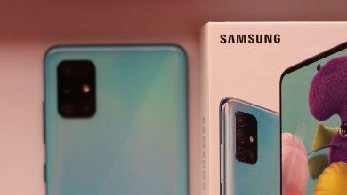 Photo of مثل Apple ، قد تتوقف Samsung عن تضمين أجهزة الشحن مع هواتفها