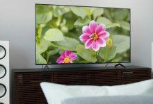 صورة مراجعة تلفزيون سوني X900H 4K HDR: قيمة مذهلة