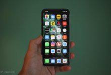 صورة تسريب : هاتف iPhone 12 Pro لن يحتوي على شاشة 120 هرتز