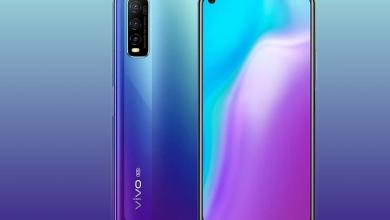 صورة مواصفات هاتف VIVO Y70 قبل الإعلان الرسمي المرتقب
