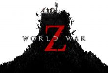 صورة ميزة اللعب المشترك بين المنصات متاحة الآن في World War Z.
