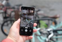 صورة مُطور تطبيق الكاميرا لهواتف Google Pixel يعمل على تطبيق جديد موحد مع شركة Adobe