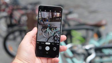Photo of مُطور تطبيق الكاميرا لهواتف Google Pixel يعمل على تطبيق جديد موحد مع شركة Adobe