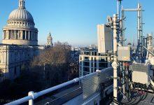 Photo of هل حكومة المملكة المتحدة على وشك حظر Huawei من شبكات 5G؟