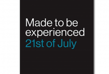 Photo of وان بلس تحدد يوم 21 من يوليو للإعلان عن هاتف OnePlus Nord