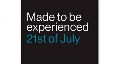 صورة وان بلس تحدد يوم 21 من يوليو للإعلان عن هاتف OnePlus Nord