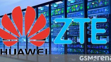 Photo of تعلن لجنة الاتصالات الفيدرالية رسميًا أن Huawei و ZTE تهديد للأمن القومي الأمريكي