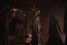 صورة لما سميت لعبة Resident Evil Village بهذا الأسم؟ إليكم الإجابة