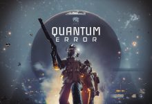صورة Quantum Error ستستعمل كل مزايا PS5 لتجربة رعب واقعية والمزيد عن قصتها