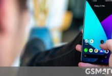 Photo of تحديث  Android 11 Beta يصل لهاتف Realme X50 Pro