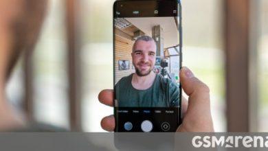 صورة DxOMark يختبر كاميرا السيلفي لهاتف Xiaomi Mi 10 Pro حيث يسجل 84 نقطة بشكل عام