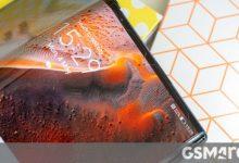صورة لقد استخدمت Huawei Mate Xs ، والآن لا أريد العودة إلى هاتف ذكي عادي