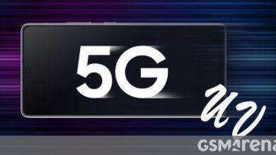 Photo of تم اعتماد Galaxy A71s 5G UW من Verizon's من قِبل لجنة الاتصالات الفيدرالية (FCC) ، ويبدو صغيرًا جدًا
