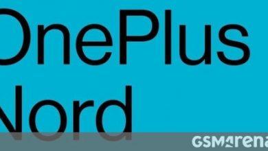 Photo of كشف صندوق البيع بالتجزئة OnePlus Nord قبل إطلاقه في 21 يوليو