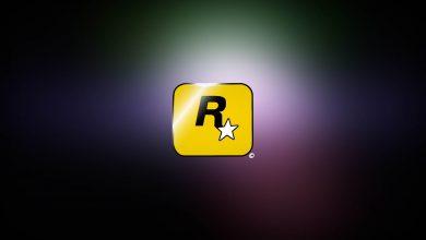 صورة أدلة تدعم وجود لعبة AAA للـ VR من Rockstar فهل نحن بصدد GTA V VR؟