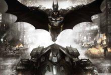 Photo of Microsoft دخلت على الخط في مفاوضات شراء استوديوهات Warner Bros!!