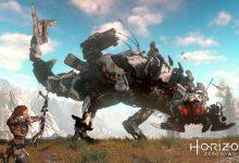 صورة زيادة في سعر نسخ الحاسب من لعبة Horizon Zero Dawn على متجر Steam!
