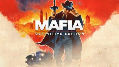 صورة عاجل: تأجيل Mafia Definitive Edition لسبتمبر وعرض أسلوب اللعب قريباً