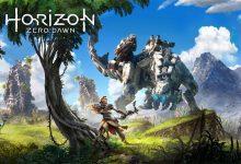 صورة الكشف عن مواصفات تشغيل Horizon Zero Dawn على الحاسب الشخصي!