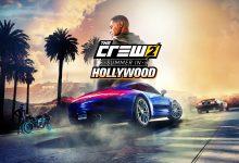 صورة استمتع بجمال مدينة هوليوود في تحديث The Crew 2 المجاني الجديد!