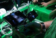 Photo of جنون! XCloud تسمح للمطورين بالعمل على عدة Xbox Series X من منازلهم!!