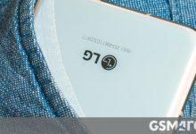 صورة كشفت المواصفات الرئيسية عن LG K31 في قائمة Google Play Console