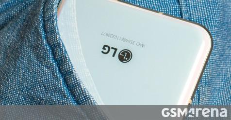 Photo of كشفت المواصفات الرئيسية عن LG K31 في قائمة Google Play Console