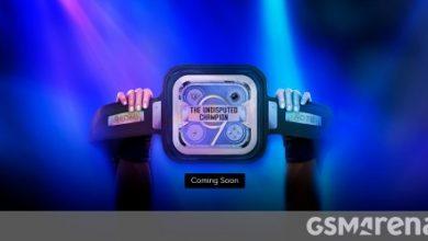 Photo of يؤكد الإعلان التشويقي الرسمي أن Redmi Note 9 قادم إلى الهند