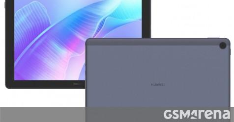 Photo of مواصفات Huawei MatePad T10 و T10s تفصيلية ، يتم سحبها