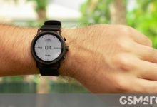 Photo of مراجعة Skagen Falster 3 X من KYGO smartwatch