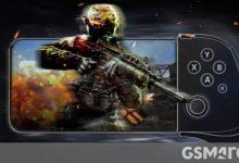 Photo of لينوفو تستحوذ على شاشة 144 هرتز لهاتف الألعاب Legion ، ويكشف الفيديو المسرب عن المواصفات الأساسية